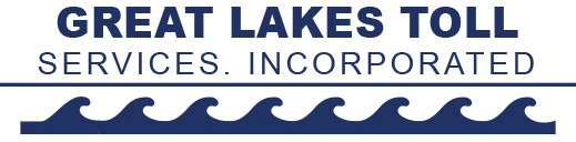 Great Lakes Toll